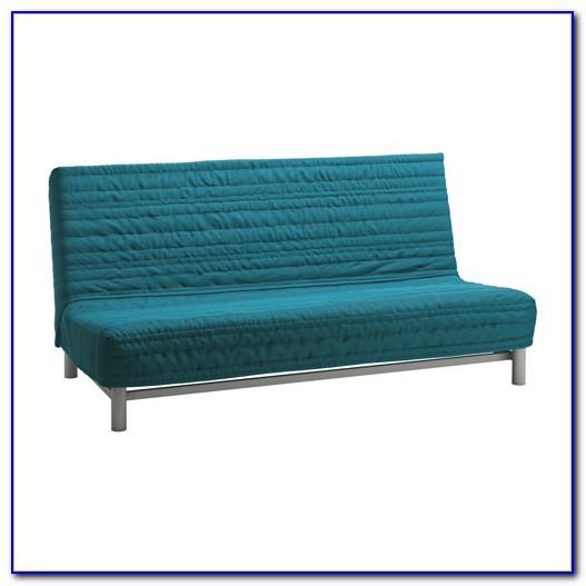 Futon Sofa Bed Ikea Uk