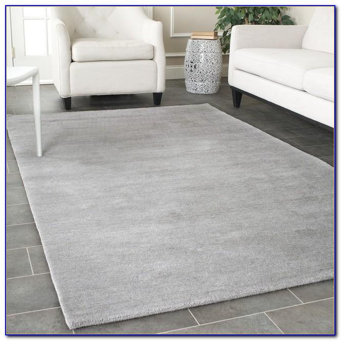 Gray Rugs 8x10