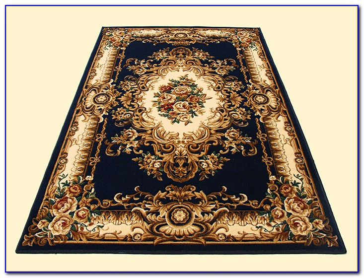 Hand Knotted Persian Rugs Ebay