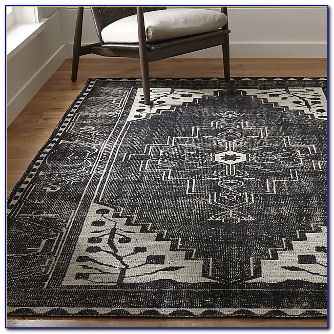 Hand Knotted Persian Silk Rugs