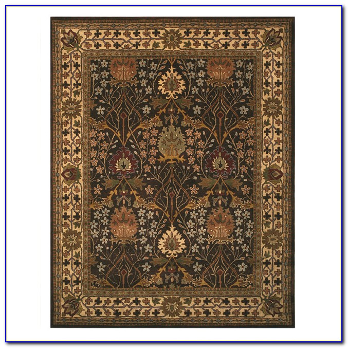 Hand Tufted Rugs Made In Uk