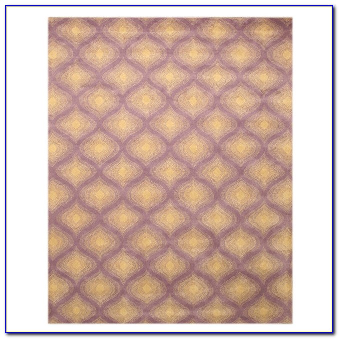 Hand Tufted Wool Rugs Australia