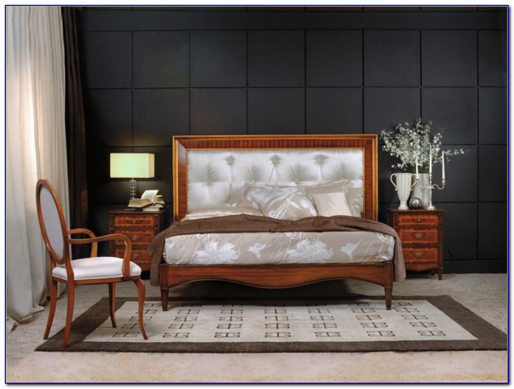 High Quality Sofa Brands Uk