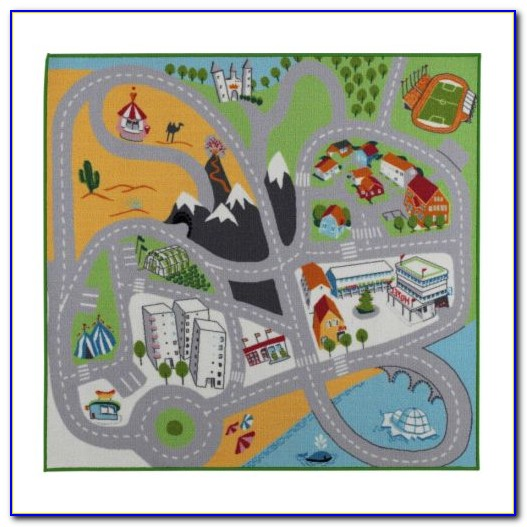 Ikea Childrens Rugs Play Mat Australia