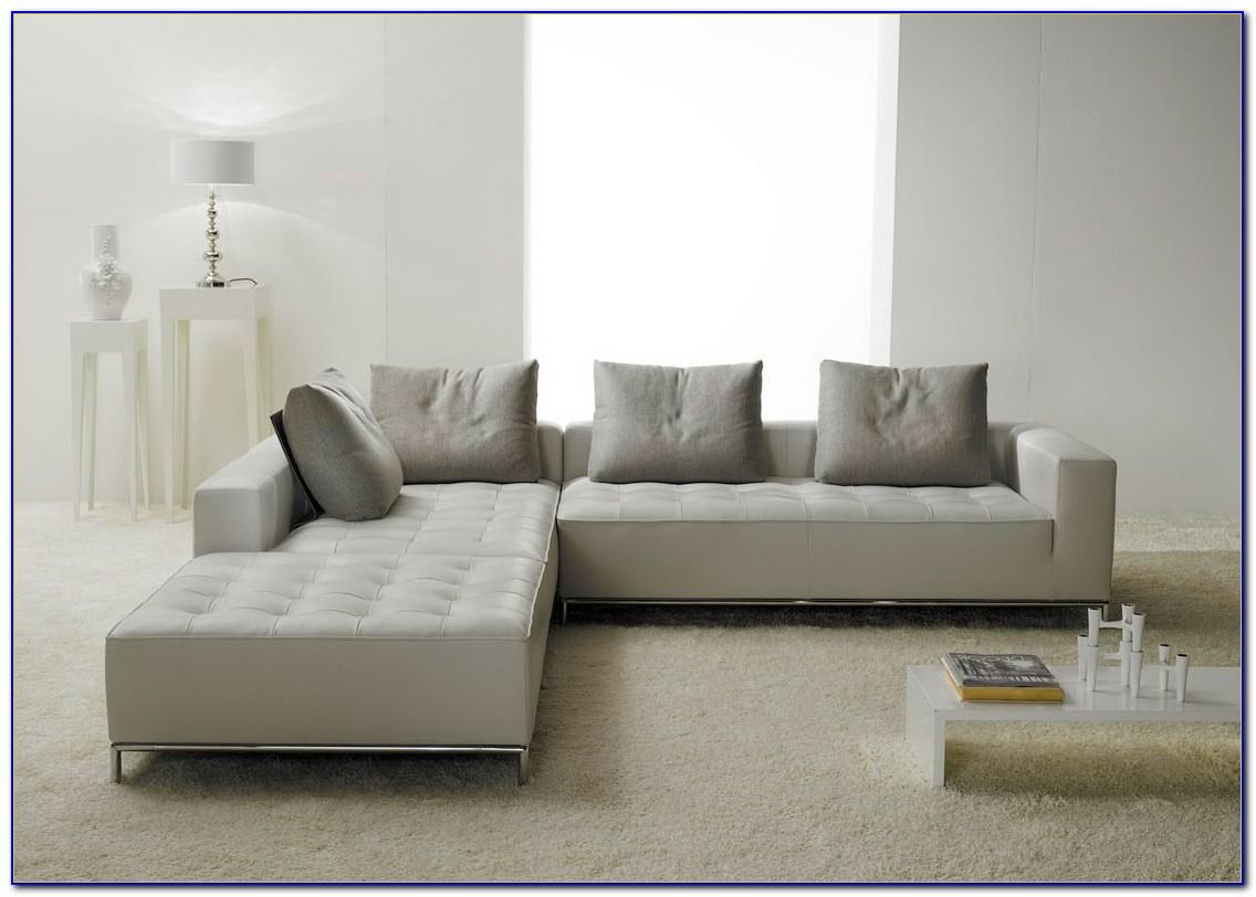 Ikea Ektorp Sectional Sofa Bed