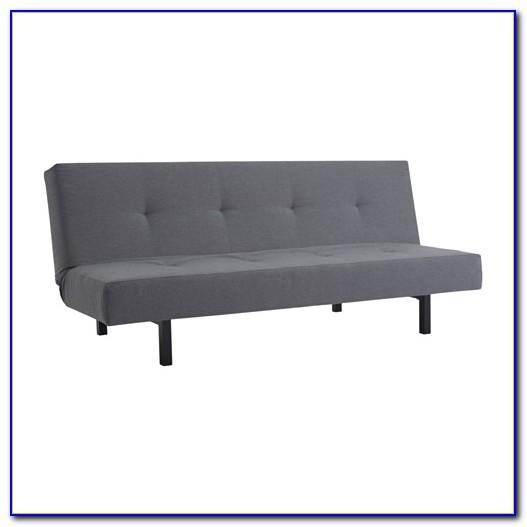 Ikea Futon Sofa Bed Instructions