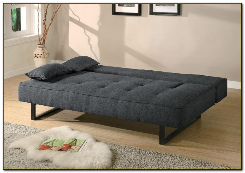 Ikea Sofa That Turns Into A Bed