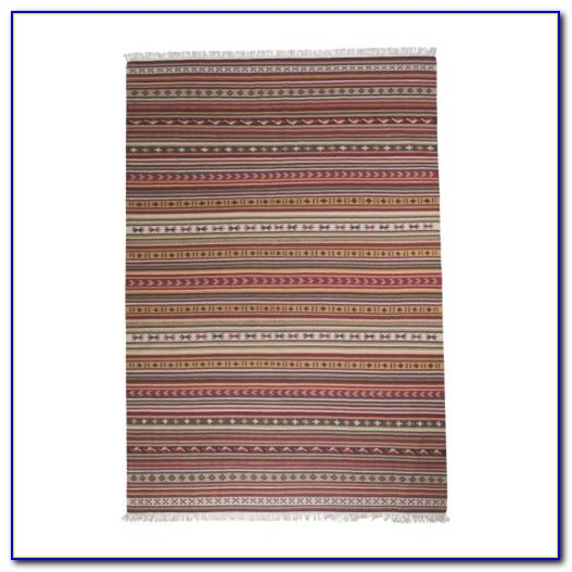 Ikea Wool Rugs Uk