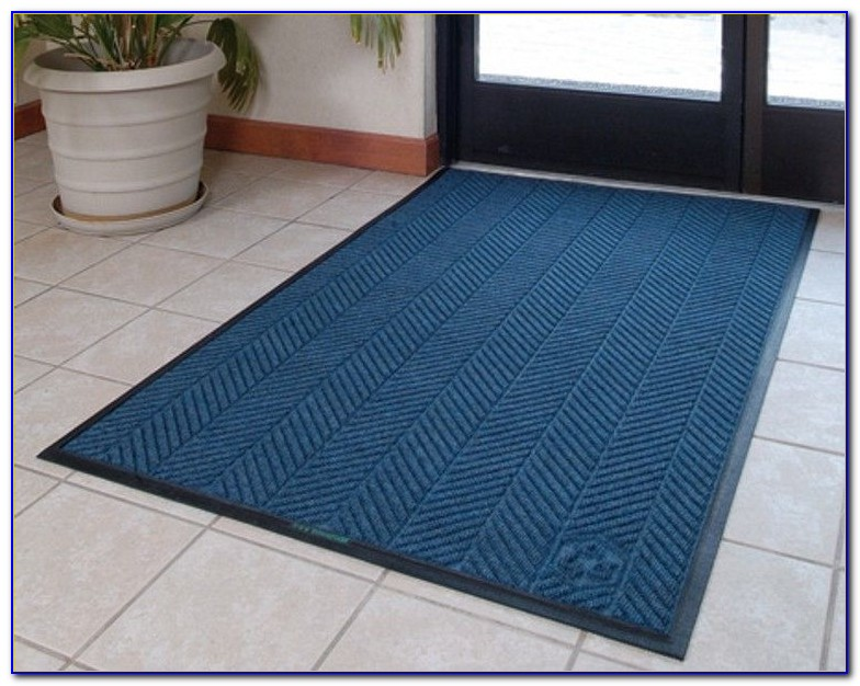 Indoor Front Entry Rugs