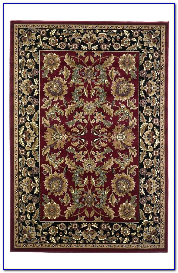 Kas Oriental Rugs Inc Nj