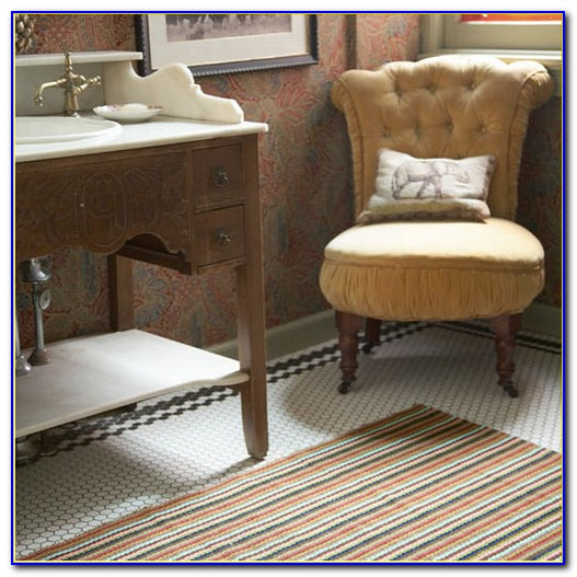 Kitchen Sink Rug Runners