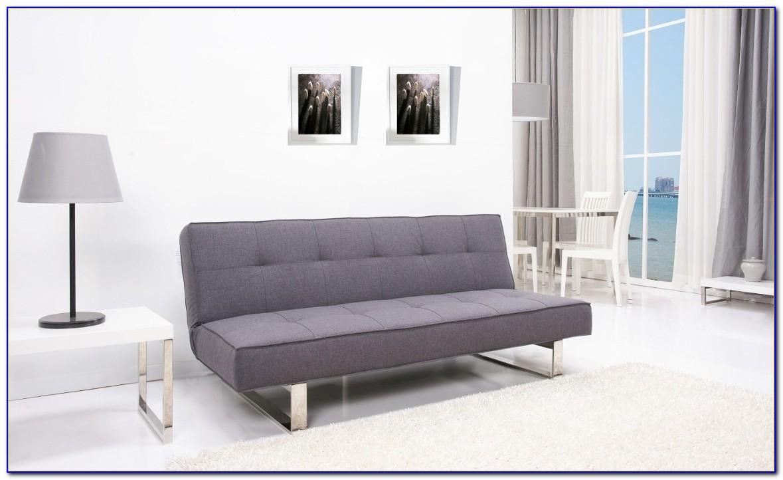 Klaussner Sleeper Sofa With Air Mattress
