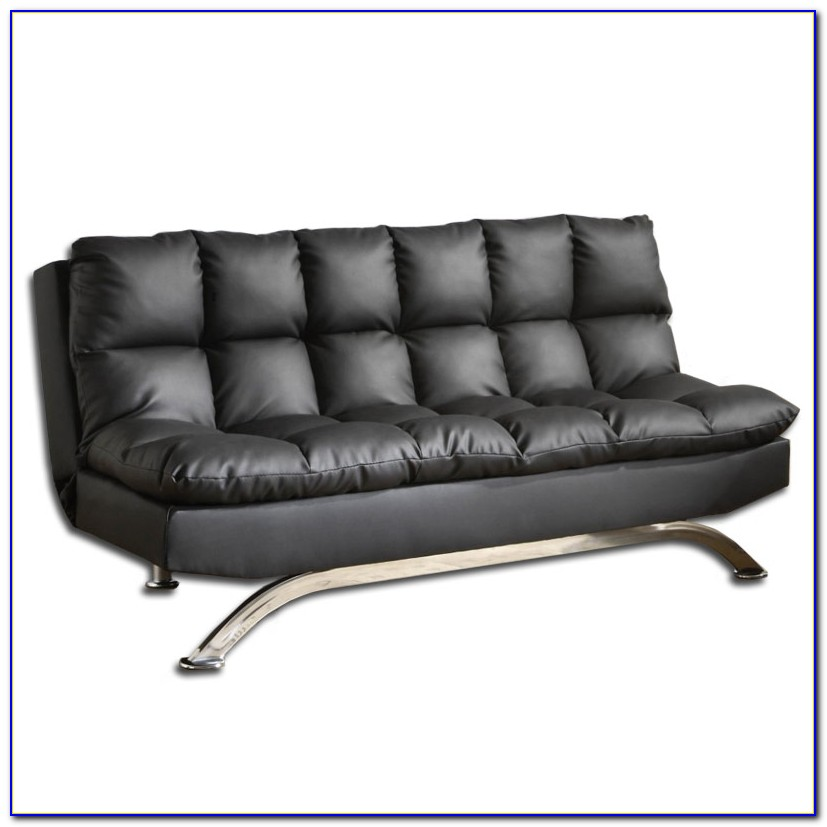 Klik Klak Sofa Bed Canada