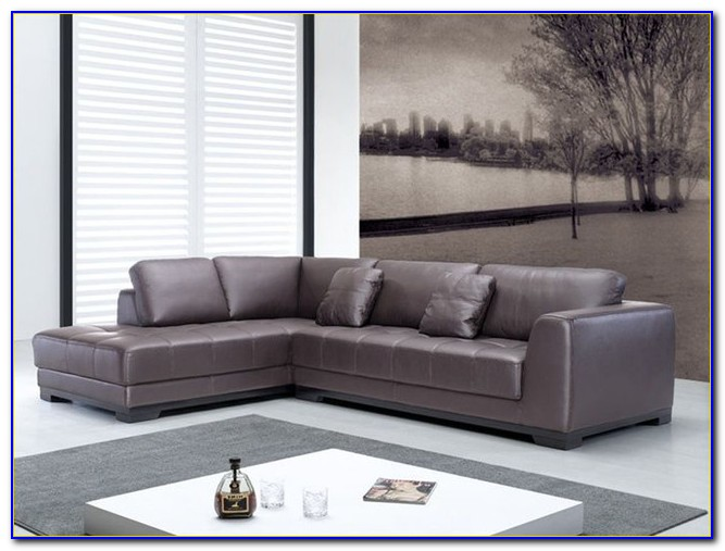 L Shaped Sleeper Sofa Ikea
