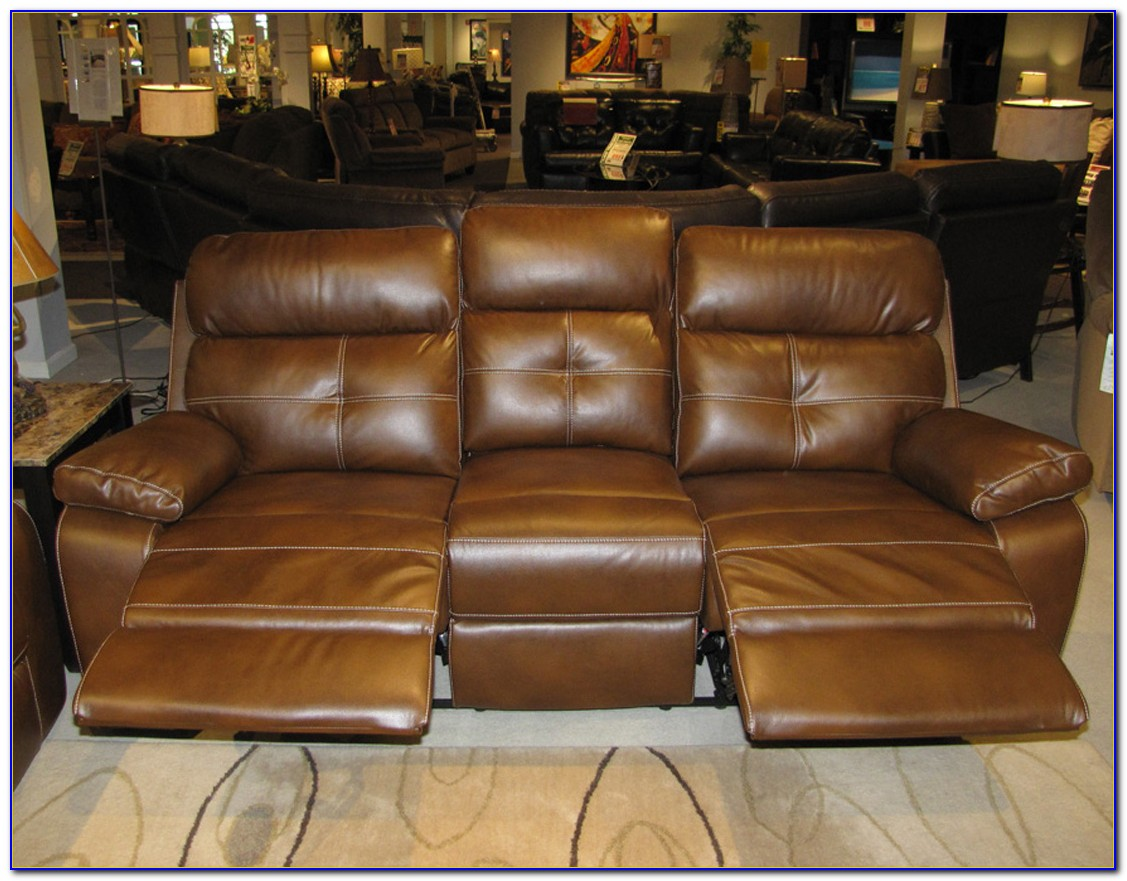 Lane Reclining Sofas And Loveseats