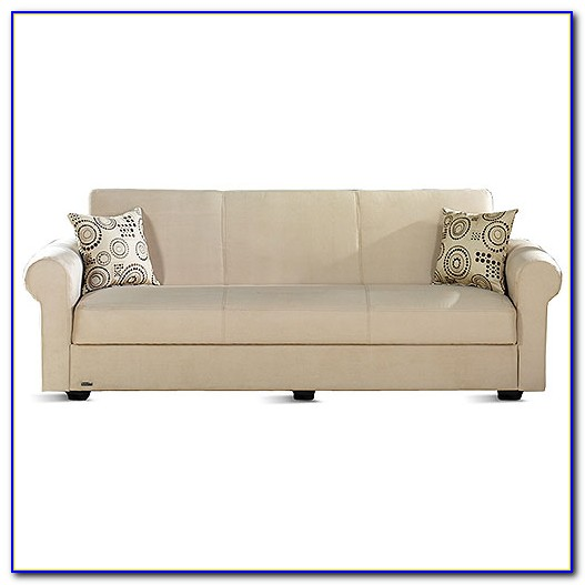 Lane Twin Size Sleeper Sofa