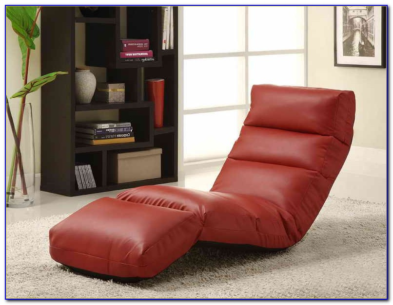 Lazy Boy Furniture Gallery Rugs