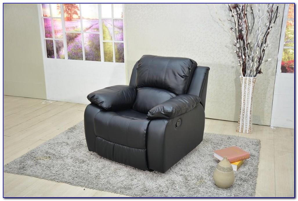 Lazy Boy Leather Recliner Sofa Manual
