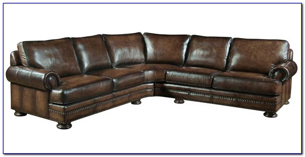 Lazy Boy Leather Sofa And Loveseat