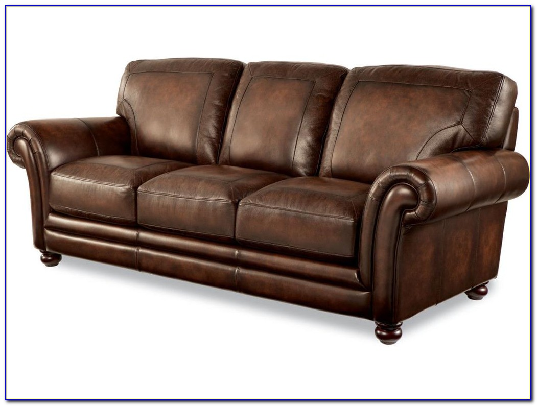 Lazy Boy Leather Sofa Recliners