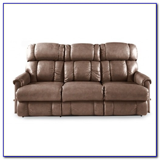 Lazy Boy Leather Sofas Recliners