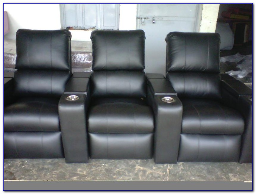 Lazy Boy Recliner Sofa Covers