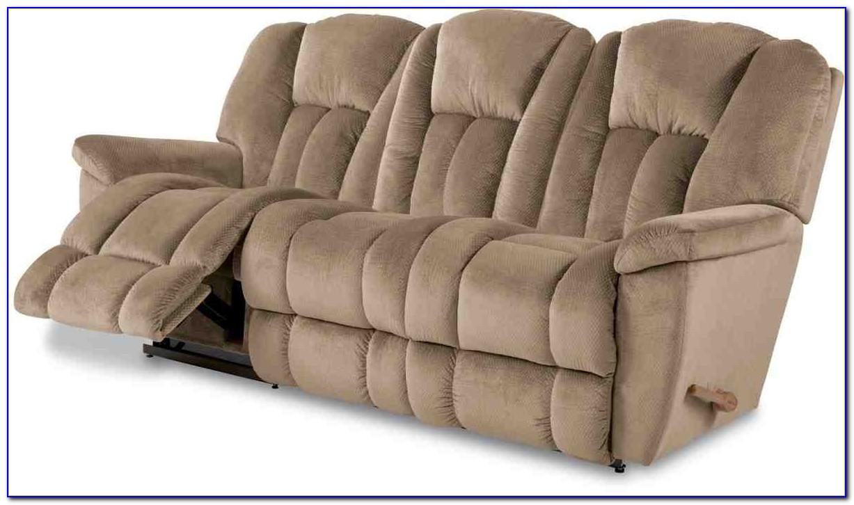 Lazy Boy Recliner Sofa Slipcovers