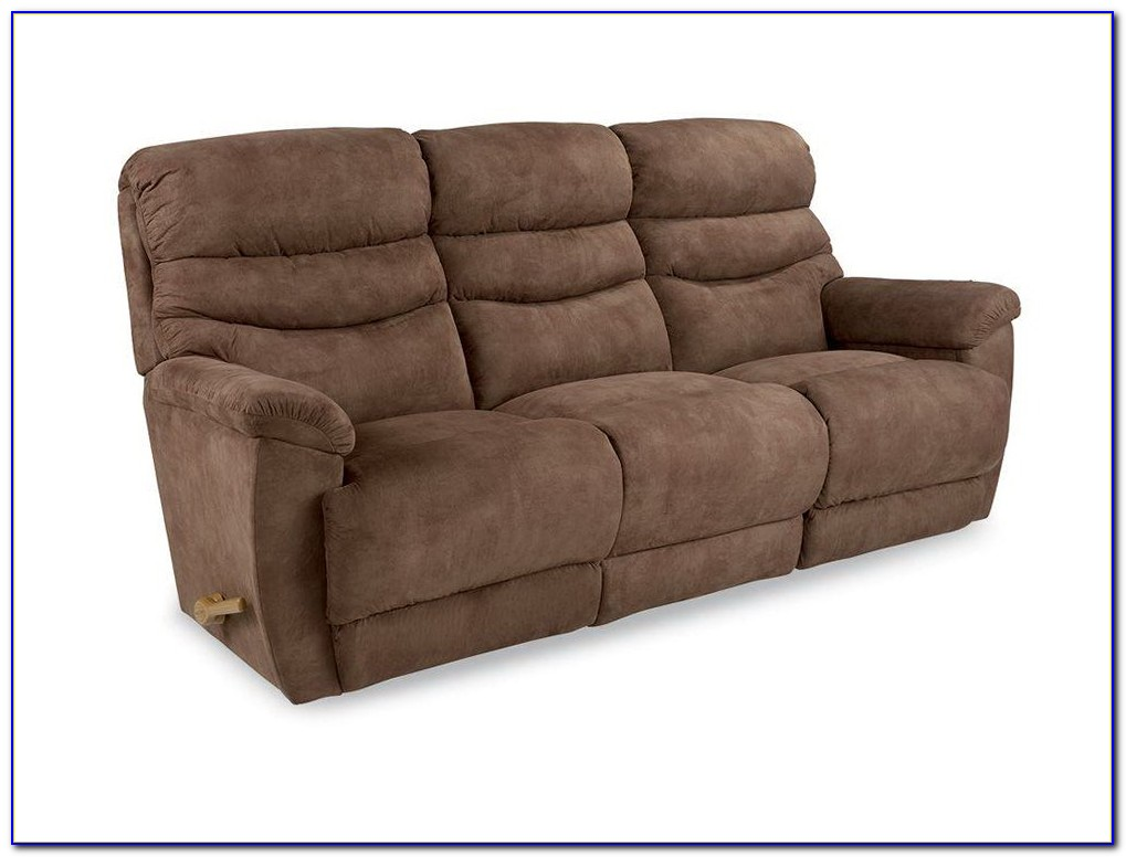 Lazy Boy Sectional Couch Cover