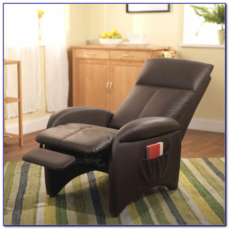 Lazy Boy Sofa Recliner Handle