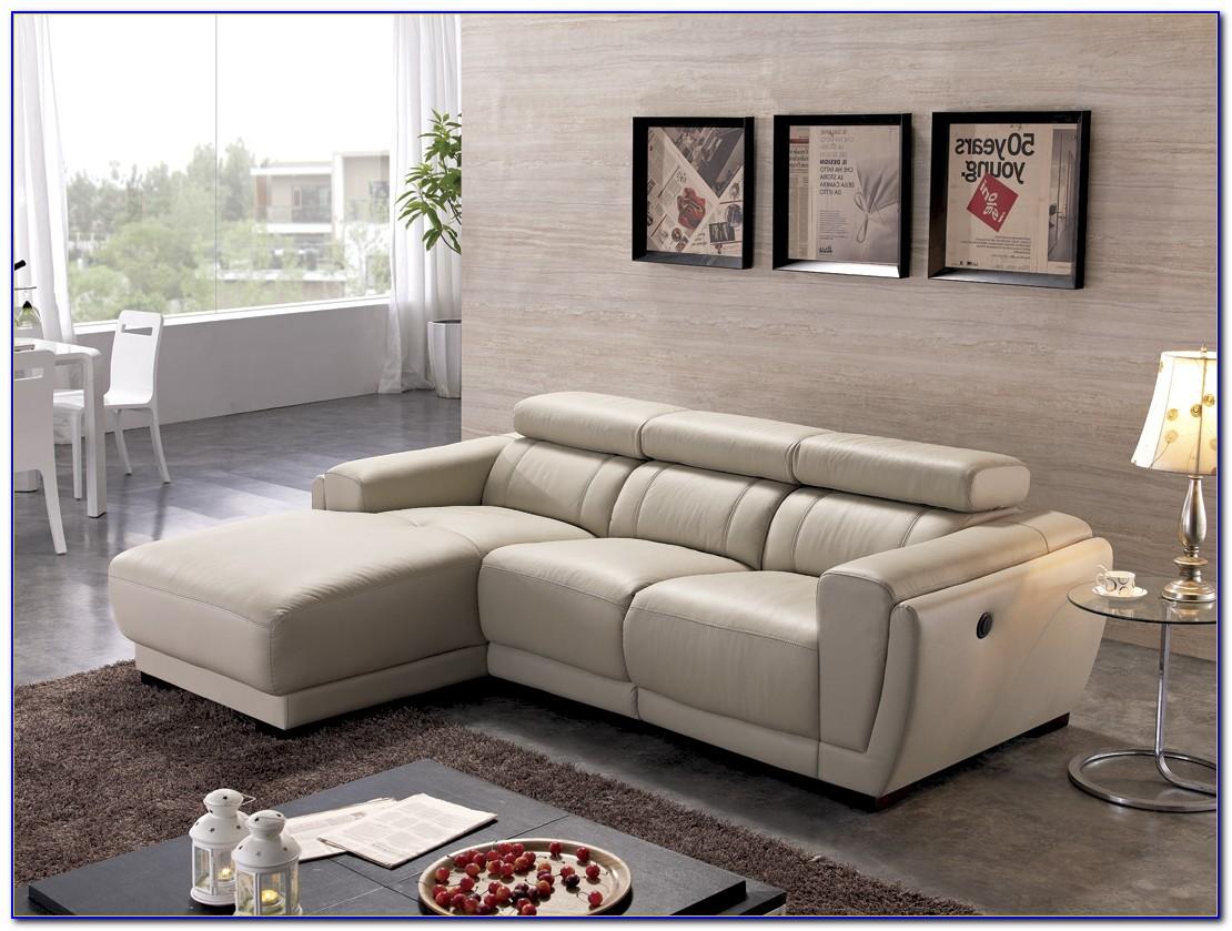 Lazy Boy Sofa Recliner Set