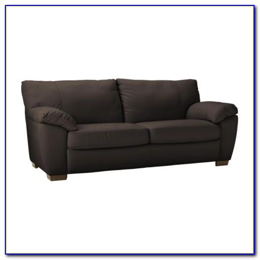 Leather Corner Sofa Bed Ikea