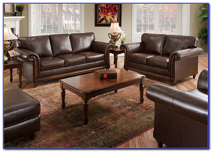 Leather Furniture Cleaning San Diego