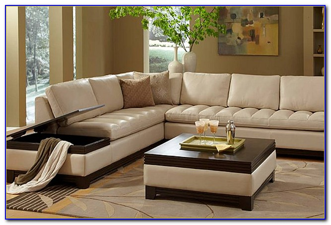 Leather Sofa Repair San Diego