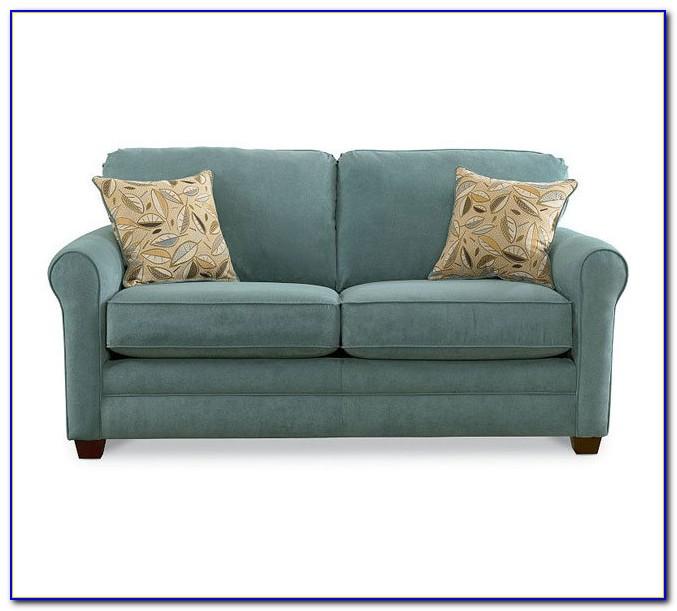 Loveseat Sleeper Sofa Ikea