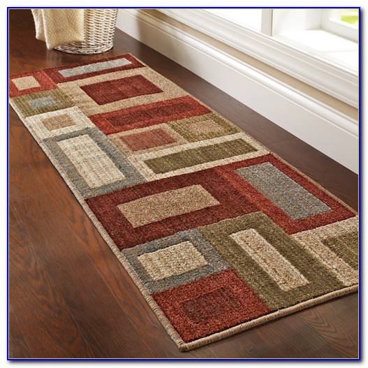 Macys Area Rugs Runners