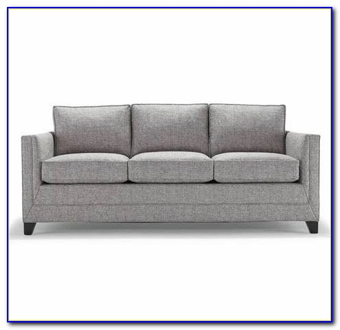 Mitchell Gold Sleeper Sofa Bloomingdales