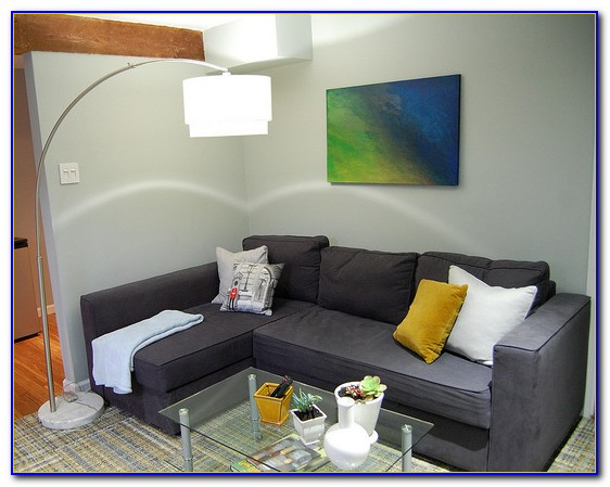 Modular Sofas For Small Spaces Uk