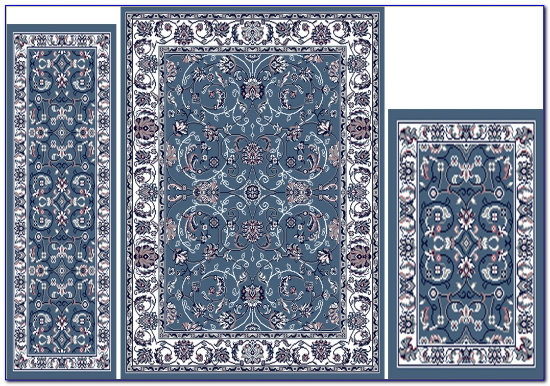 Mohawk Area Rugs Runners