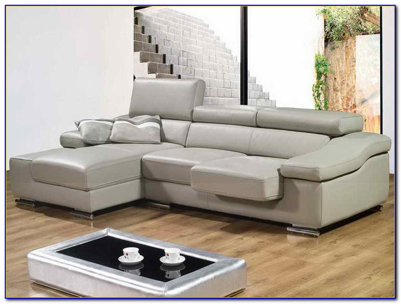 Most Comfortable Sectional Sofa 2015