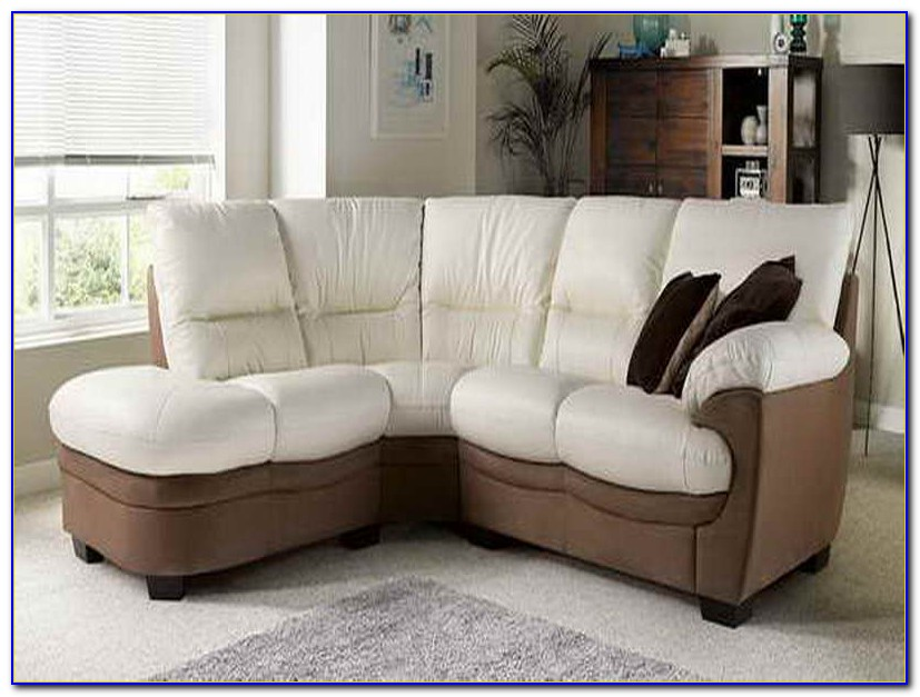 Most Comfortable Sectional Sofa Bed