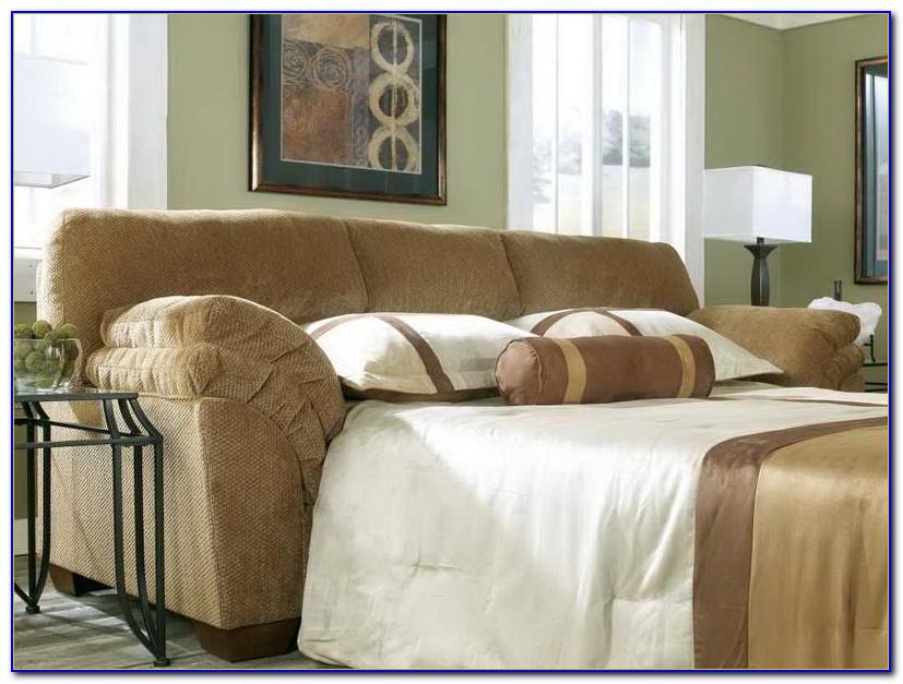 Most Comfortable Sleeper Sofa Beds