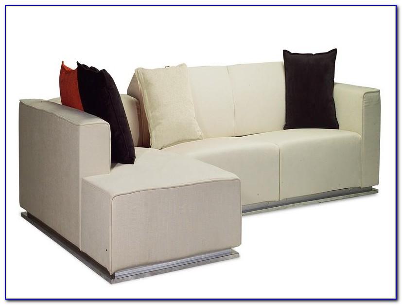 Most Comfortable Sleeper Sofa Mattresses