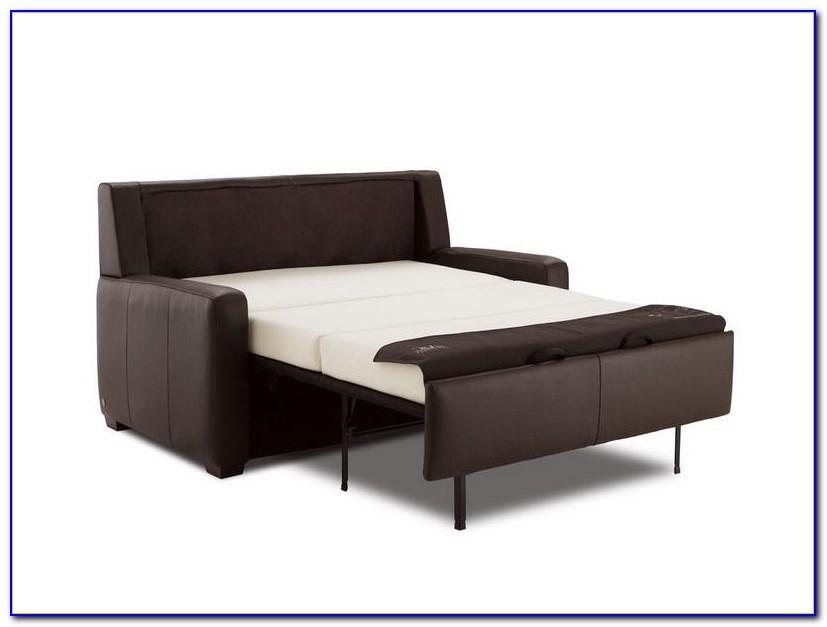 Most Comfortable Sleeper Sofa Sectional