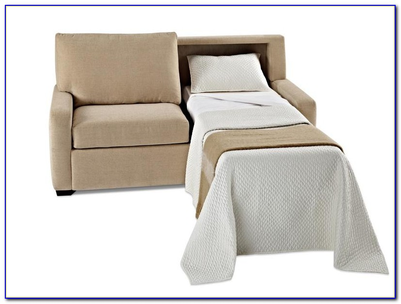 Most Comfortable Sleeper Sofas 2014