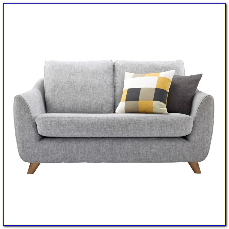 Narrow Sofas For Small Spaces Uk