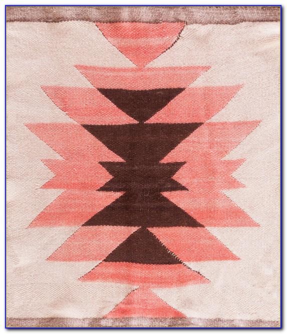 Native American Design Area Rugs
