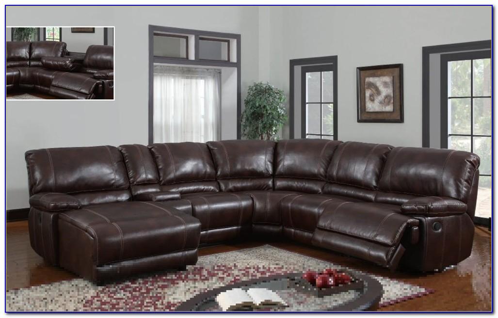 Natuzzi Leather Sofa Costco Sofas Home Design Ideas Xayqwxg19e