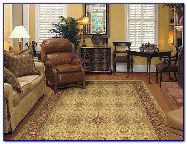 Oriental Rugs Richmond Va