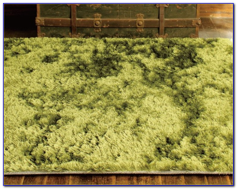 Outdoor Rug That Looks Like Grass