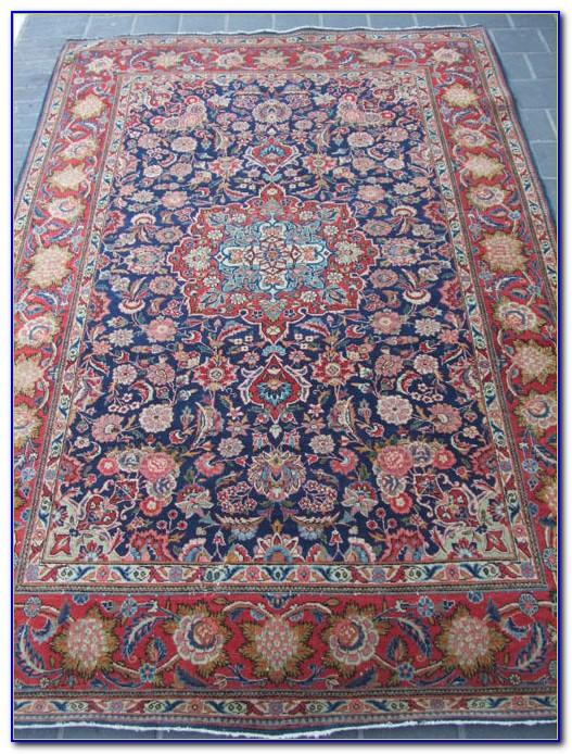 Persian Rugs Ebay Uk